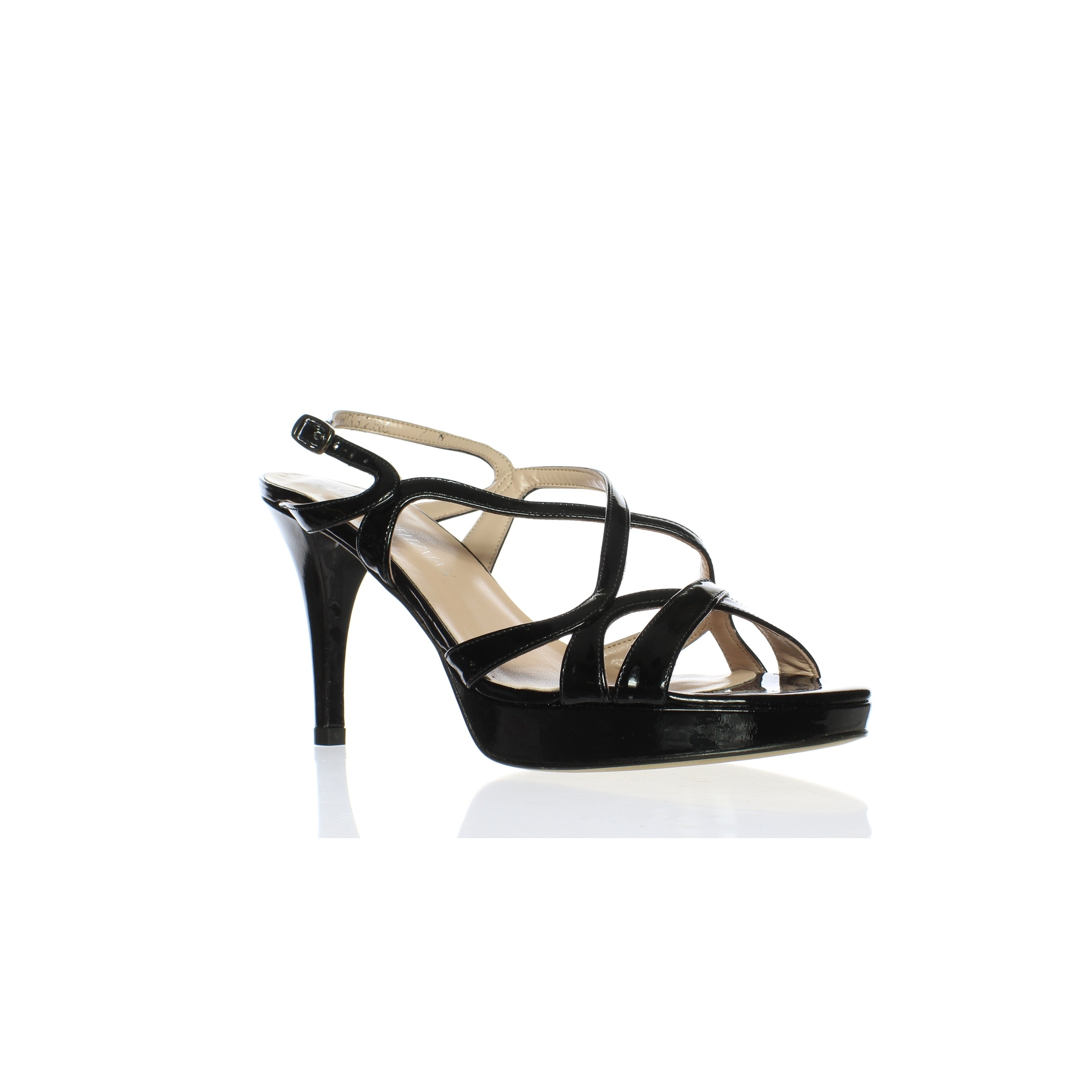 eb0e575d5d Stuart Weitzman Women's Shoes | Find Great Shoes Deals Shopping at Overstock