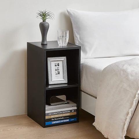 Storage Cube Shelf