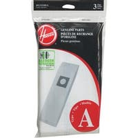 Hoover Allergen Vac Cleaner Bag