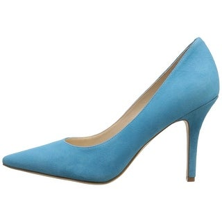 Blue Heels - Shop The Best Deals For May 2017
