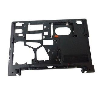 New Lenovo G50-45 G50-70 G50-80 Laptop Black Lower Bottom Case Cover AP0TH000800