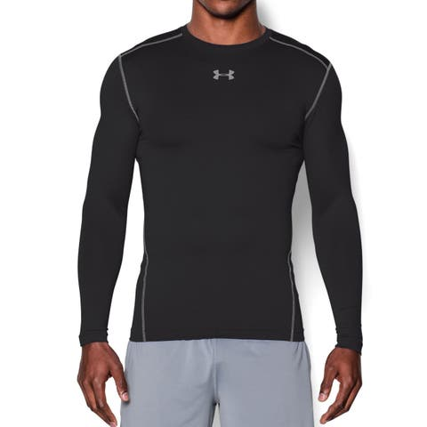 3e45cd58 Under Armour Athletic Clothing   Find Great Men's Activewear Deals ...