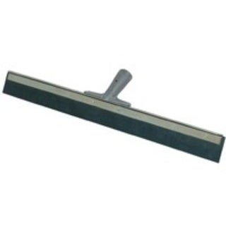 "Unger Industrial 91013 Straight Floor Squeegee 24"", Straight"