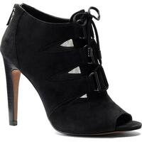 Isola - Womens - Brinly