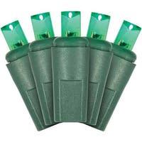 J. Hofert 50Lt M5 Led Gw-Grn Light 2355-05 Unit: EACH