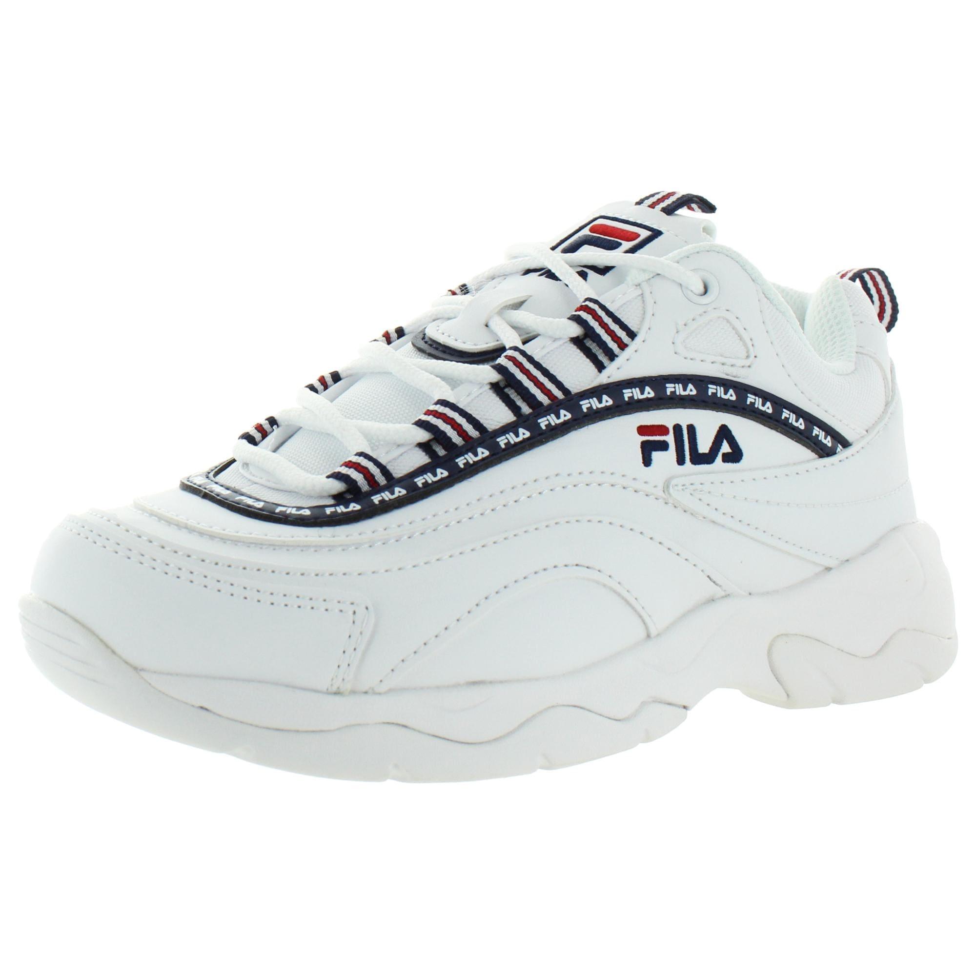 Shop Black Friday Deals on Fila Womens