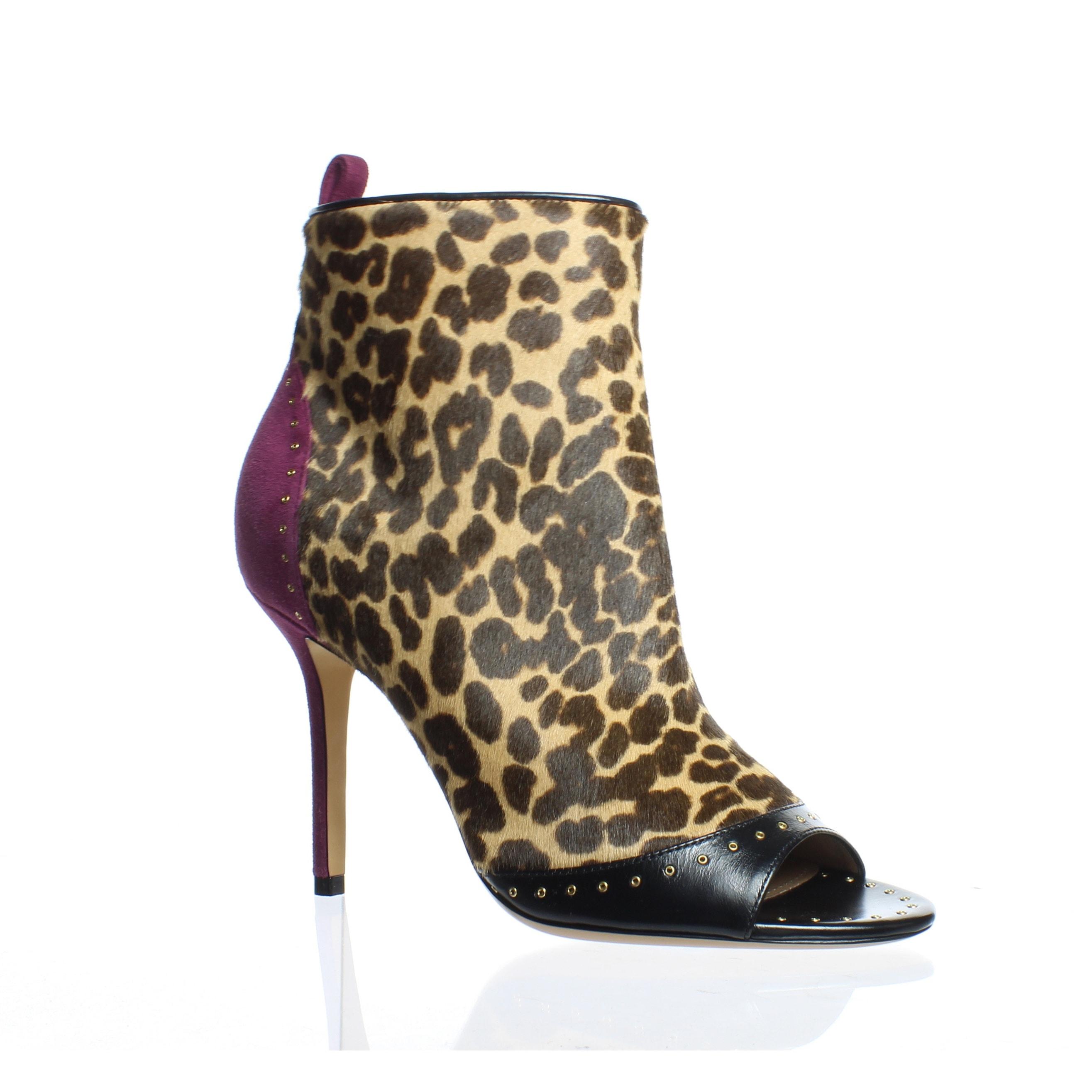 768de0fe9 Buy Salvatore Ferragamo Women's Heels Online at Overstock | Our Best  Women's Shoes Deals
