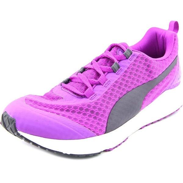 Puma Ignite XT Core Men Round Toe Synthetic Sneakers