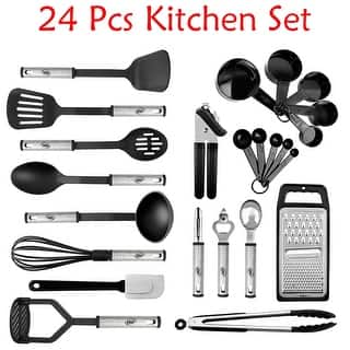 Buy Kitchen Gadgets Online at Overstock | Our Best Cooking ... on