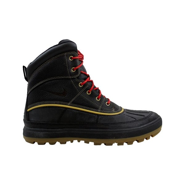 hot sale online 22942 19c07 Nike Woodside II 2 RidgerockRidgerock-Black 525393-220 ...