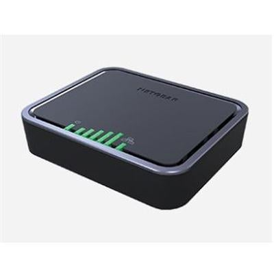 Netgear 4G Lte Modem – Instant Broadband Connection (Lb1120)