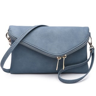 Style Strategy Nelly Cross body Bag
