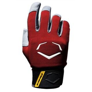 EvoShield Prostyle Protective Men's Baseball Batting Gloves 2044140 (2 options available)