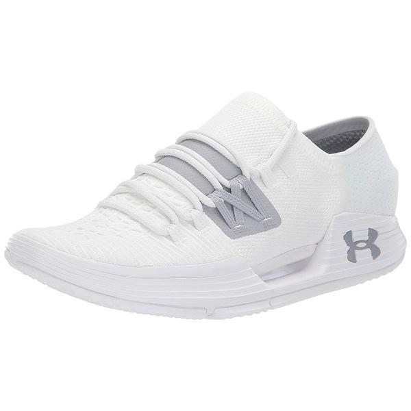 Speedform Amp 3 Sneaker