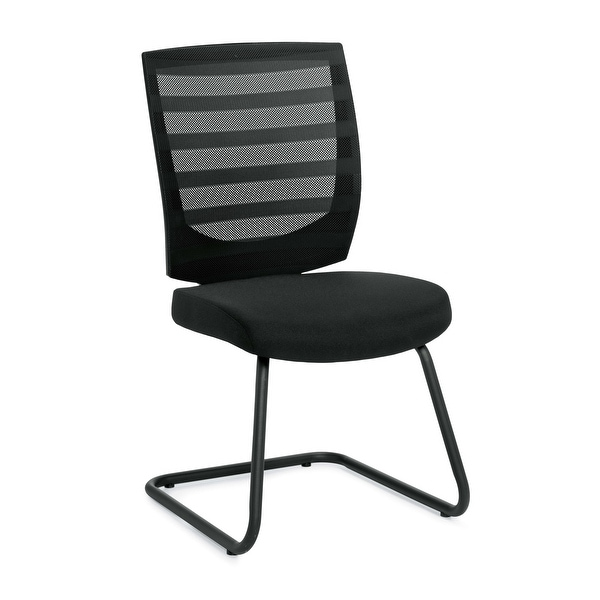 Office Furniture Free Shipping: Shop Kelso Office Lobby Furniture