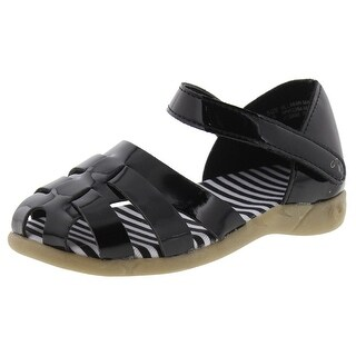 The Children's Place Girls Fisherman Sandals Toddler Adjustable - 6 medium (b,m)|https://ak1.ostkcdn.com/images/products/is/images/direct/6784e870d7647f0241e8c01097c331b54608fe50/The-Children%27s-Place-Girls-Toddler-Adjustable-Fisherman-Sandals.jpg?_ostk_perf_=percv&impolicy=medium