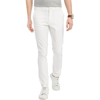 hot products wide range newest collection Men's Tommy Hilfiger Pants | Find Great Men's Clothing Deals ...