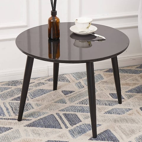 Merax Sturdy End Table Durable