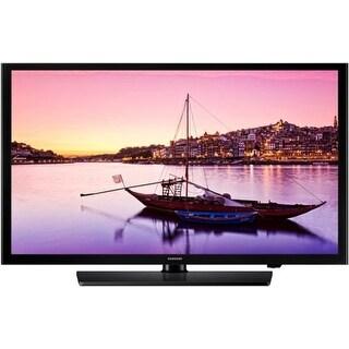 Samsung HG43NE590SFXZA 43-inch Pro:Idiom LED Smart Hospitality TV (Refurbished)