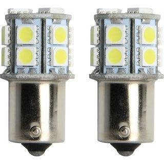 Pilot Automotive 15-SMD LED Stop (Set of 2)