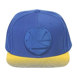 Mitchell   Ness Clevelland Cavaliers Variant Adjustable Snapback. Quick View d60d2e5758e9