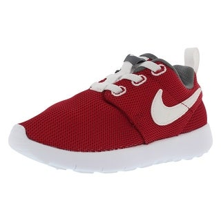 Nike Roshe One (Tdv) Casual Infant's Shoes 6 m | Shopping The Best Deals on Neutral Shoes