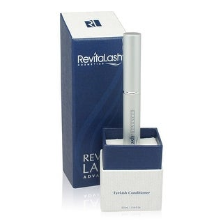RevitaLash Advanced Eyelash Conditioner, 3.5 ml