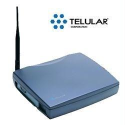 Telular Phonecell Fixed GSM 850/1900 Mhz Cellular Terminal - SX5e