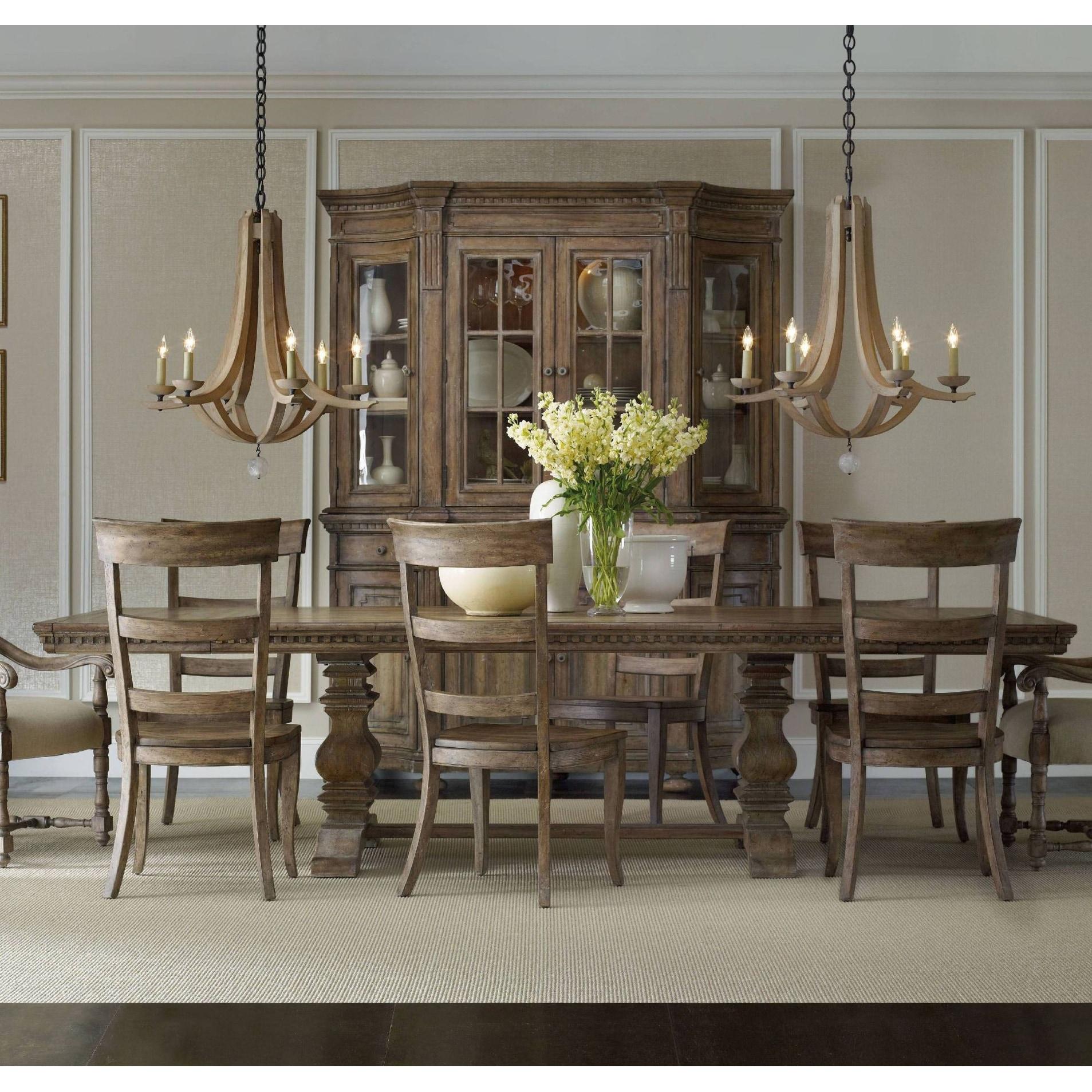 Furniture 5107 75206 83 1 2