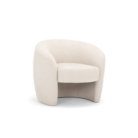 Mille Accent Chair