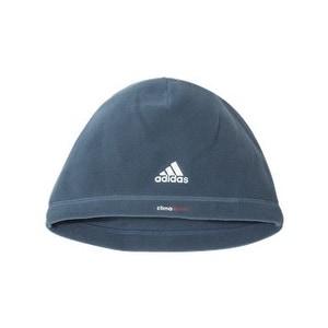 Adidas Climawarm™ Fleece Beanie - Mineral Blue - One Size