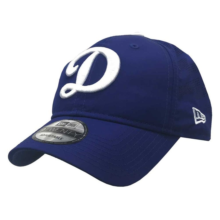 watch ddc54 e97cf New Era Hats   Find Great Accessories Deals Shopping at Overstock