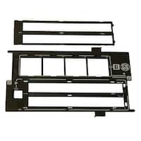 Epson Perfection 4490 - Slide Holder & 35mm Film Holder