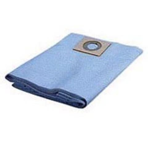 Shop Vac 9196400 All Around Plus Disposable Bag