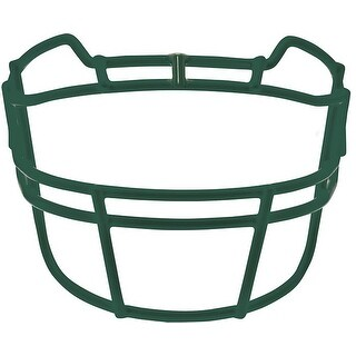 Schutt Youth ROPO-TRAD Vengeance Facemask