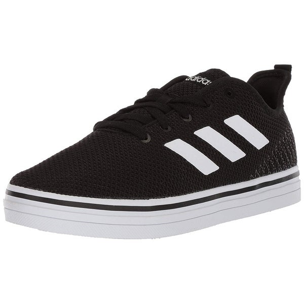 Shop Adidas Mens Defy Low Top Lace Up Skateboarding Shoes - Free ... 7b789a337