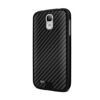 Cygnett Urbanshield Carbon Fibre Case for Galaxy S4