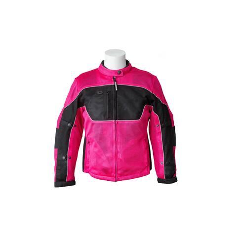 powersports-protective-jackets