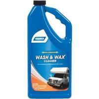 Camco Mfg. Inc./RV 32Oz Rv Wash And Wax 40493 Unit: EACH