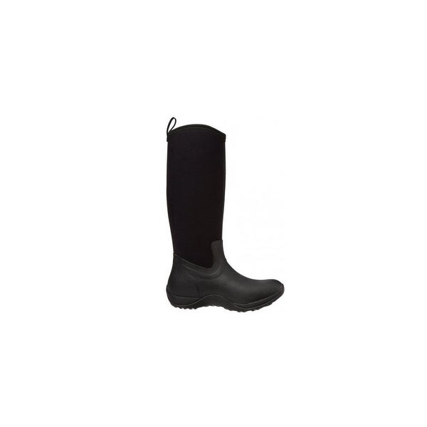 Womens Arctic Adventure Boots - Size 10