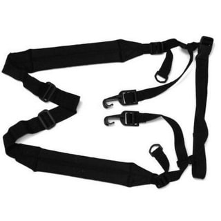 Chapin 6-8137 61800 Series Back Pack Straps