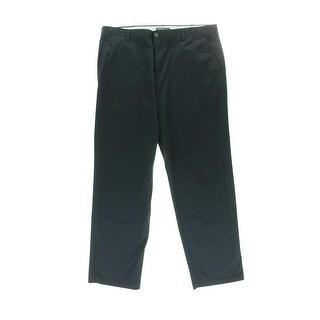 Dockers Mens Twill Classic Fit Dress Pants - 36/29
