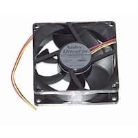 NEW OEM Epson Power Supply Fan For EB-C1000X, EB-C1010X, EB-C1020XN