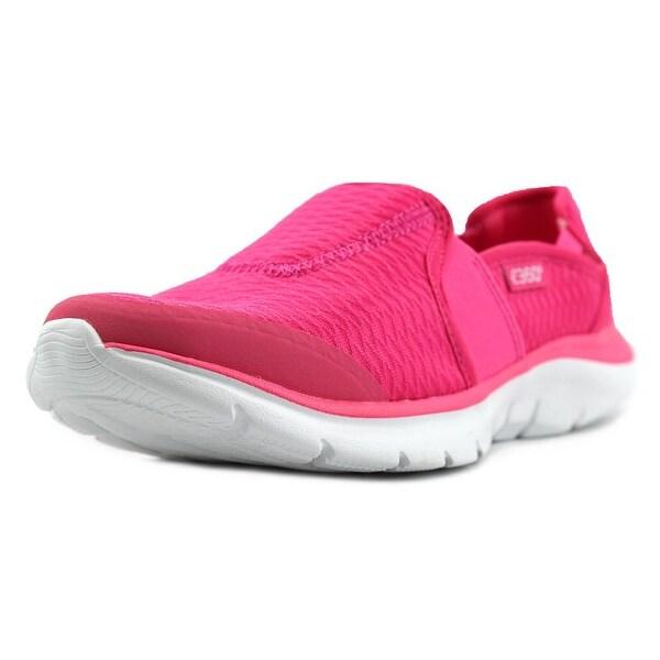 Easy Spirit e360 Myles Women Round Toe Synthetic Walking Shoe