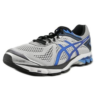 Asics GT-1000 4 Men 2E Round Toe Synthetic Running Shoe