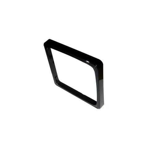Raymarine A80355 Black Retrofit Bezel f/ i50, i60, i70, p70 & p70R Instruments