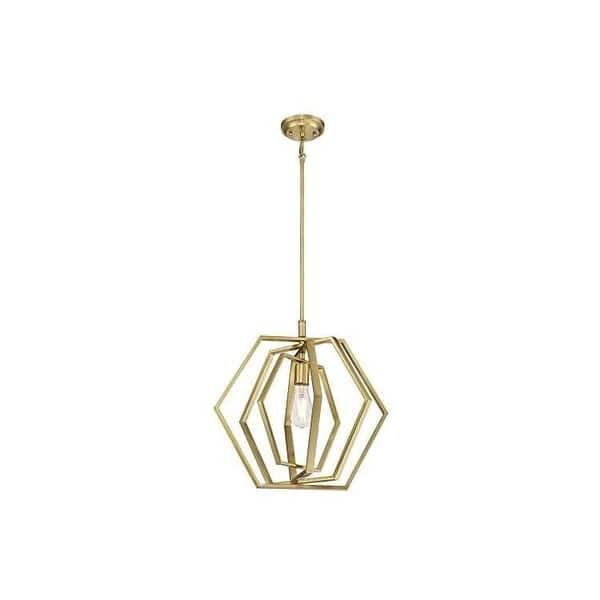 Industrial Pendant Light Brass Kitchen Island Pendant Lighting Overstock 31716577
