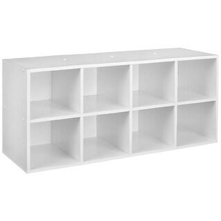 ClosetMaid 5061 Shoe Organizer, White