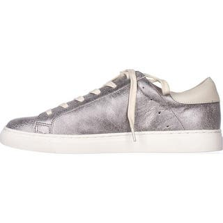 Buy Lucky Brand Women s Athletic Shoes Online at Overstock  7888cc32ba
