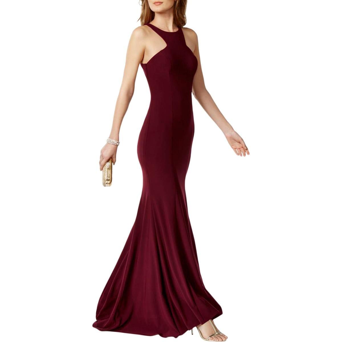 Xscape Women\'s Clothing | Shop our Best Clothing & Shoes Deals ...
